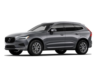 New 2021 Volvo Xc60 For Sale Lease Raleigh Nc Vin Yv4102dk5m1829929