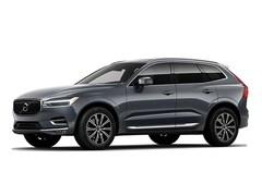 2021 Volvo XC60 T6 Inscription SUV