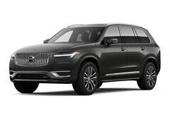 2021 Volvo XC90 Recharge Plug-In Hybrid T8 Inscription 7 Passenger SUV