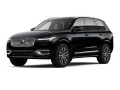 2021 Volvo XC90 Recharge Plug-In Hybrid T8 Inscription Expression 7 Passenger SUV 39864