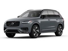 2021 Volvo XC90 Recharge Plug-In Hybrid T8 R-Design 7 Passenger SUV