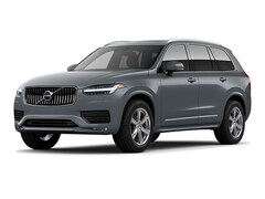 New 2021 Volvo XC90 T5 Momentum 7 Passenger SUV YV4102CK1M1677536 for sale/lease in San Luis Obispo, CA