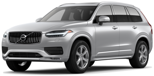 Koons Volvo Cars White Marsh Volvo Dealership In Baltimore County Serving Maryland