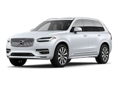 New 2021 Volvo XC90 T6 Inscription 6 Passenger SUV for Sale in Cherry Hill, NJ