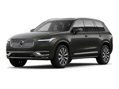 New 2021 Volvo XC90 for sale in Franklin, TN