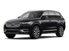 2021 Volvo XC90 T6 Inscription 6 Passenger SUV