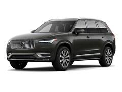 2021 Volvo XC90 T6 Inscription 7 Passenger