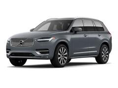 2021 Volvo XC90 T6 Inscription 7 Passenger SUV