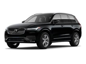 2021 Volvo XC90 SUV
