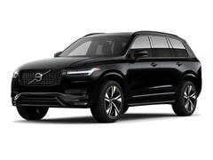 2021 Volvo XC90 T6 R-Design 7 Passenger SUV