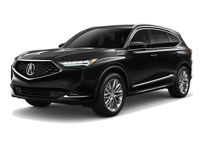 DYNAMIC_PREF_LABEL_AUTO_NEW_DETAILS_INVENTORY_DETAIL1_ALTATTRIBUTEBEFORE 2022 Acura MDX SH-AWD Advance Package SUV for sale in Jacksonville, Florida