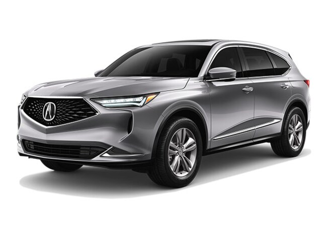 DYNAMIC_PREF_LABEL_AUTO_NEW_DETAILS_INVENTORY_DETAIL1_ALTATTRIBUTEBEFORE 2022 Acura MDX Base SUV for sale in Jacksonville, Florida