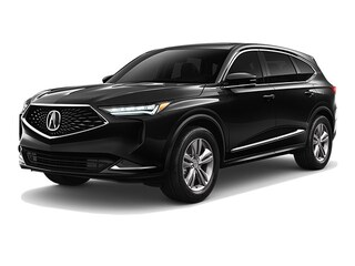 New 2022 Acura MDX for sale in Ellicott City, MD