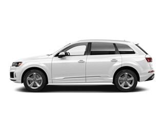 2022 Audi Q7 SUV
