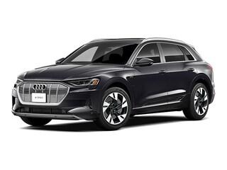 New 2022 Audi e-tron Premium SUV for sale in Calabasas