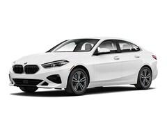 New 2022 BMW 2 Series 228i Sedan NN213 Charlotte