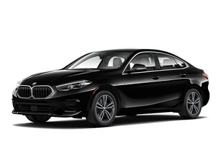 New 2022 BMW 228i sDrive Gran Coupe for sale in Norwalk, CA at McKenna BMW