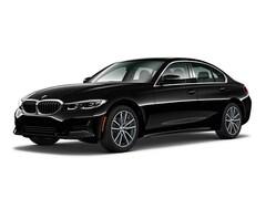 New 2022 BMW 330i for sale in Visalia, CA