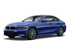 New 2022 BMW 330i xDrive in Doylestown, PA
