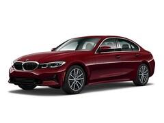 New 2022 BMW 330i xDrive Sedan in Denver