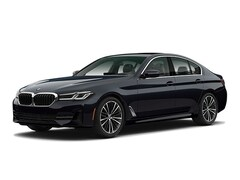 2022 BMW 540i xDrive Sedan Harriman, NY