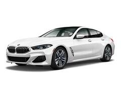 New 2022 BMW 840i Gran Coupe for sale in Visalia CA