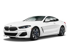 New 2022 BMW 840i xDrive Coupe for sale near Easton, PA
