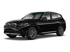 2022 BMW X3 xDrive30i SAV Harriman, NY