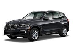 New SUVs 2022 BMW X5 PHEV xDrive45e SAV For Sale in Freehold NJ