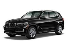 New 2022 BMW X5 sDrive40i SAV for sale in Houston