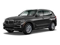 New 2022 BMW X5 sDrive40i SAV in Atlanta