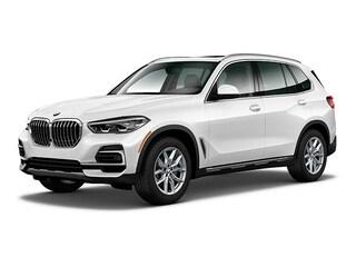 New BMW X5  2022 BMW X5 xDrive40i SAV in Salem, OR