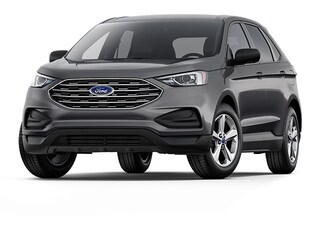 2022 Ford Edge SE Sport Utility