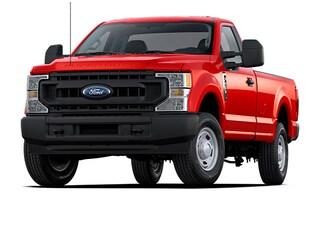 2022 Ford F-250SD XL Truck