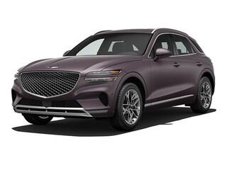 2022 Genesis GV70 2.5T SUV