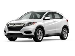 2022 Honda HR-V LX 2WD SUV