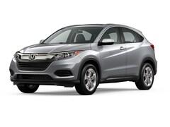 2022 Honda HR-V LX AWD Sport Utility