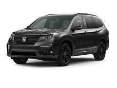 2022 Honda Pilot Special Edition SUV Kahului, HI