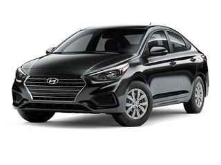 2022 Hyundai Accent SE Sedan 3KPC24A62NE157898 for sale in Mendon, MA at Imperial Cars