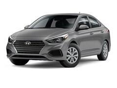 2022 Hyundai Accent SE Sedan for Sale near Huntsville, TX, at Wiesner Hyundai