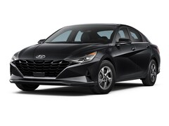 New 2022 Hyundai Elantra SE Sedan for Sale in Shrewsbury NJ