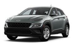 New 2022 Hyundai Kona SE SUV for Sale in Shrewsbury, NJ