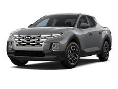 2022 Hyundai Santa Cruz SE Truck Crew Cab