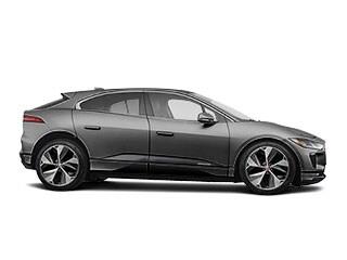 2022 Jaguar I-PACE SUV