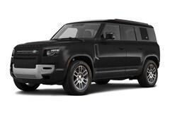 2022 Land Rover Defender S SUV
