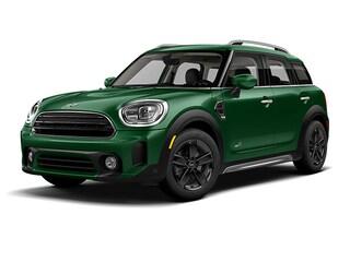 2022 MINI Countryman Cooper SUV For Sale in Portland, OR