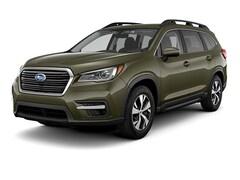 2022 Subaru Ascent Premium 7-Passenger SUV near Boston, MA
