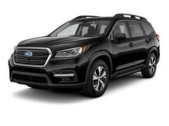 2022 Subaru Ascent Premium 7-Passenger