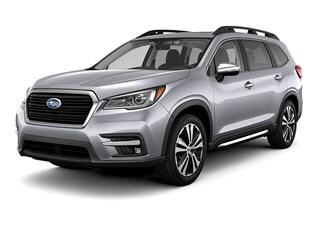2022 Subaru Ascent Touring 7-Passenger SUV