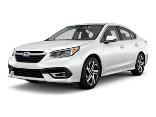 New 2022 Subaru Legacy Limited XT Sedan for sale in Freehold NJ